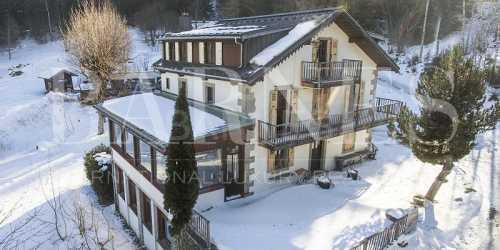 Casa, CHAMONIX-MONT-BLANC - Ref M-54386