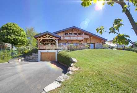 Prestigious villa, CRUSEILLES - Ref M-69798