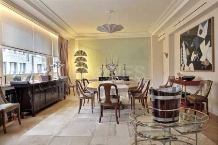 LUXURY APARTMENT, BRUXELLES - Ref A-77745