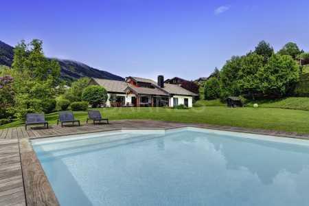 Prestigious villa, ANNECY - Ref M-66104