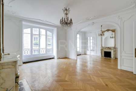 APARTMENT, PARIS 75017 - Ref A-74255
