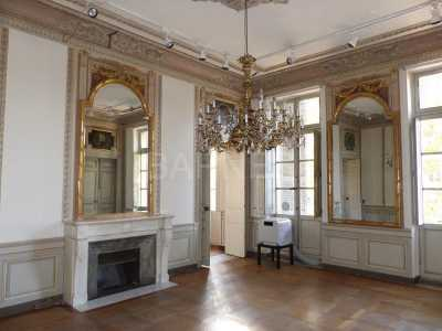 LUXURY APARTMENT, AIX EN PROVENCE - Ref A-65011