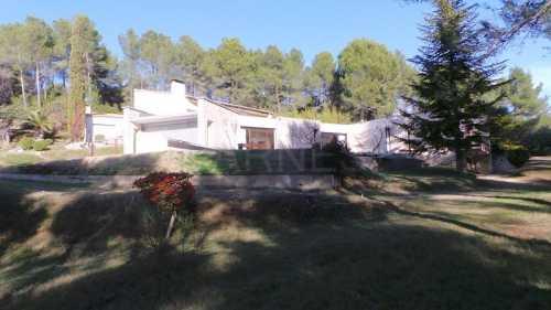 House, AVIGNON - Ref M-26786