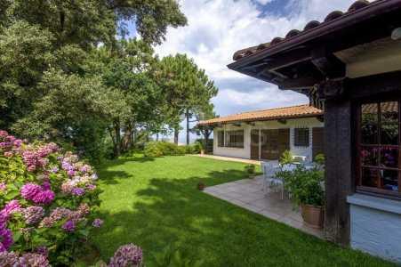 Villa, PYLA SUR MER - Ref M-73949