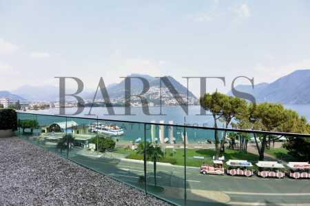 APARTAMENTO, Paradiso - Ref 1831787