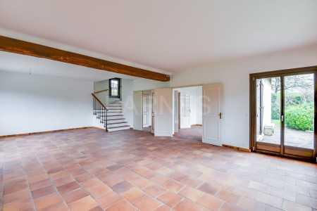 Maison, MARLY LE ROI - Ref M-66805