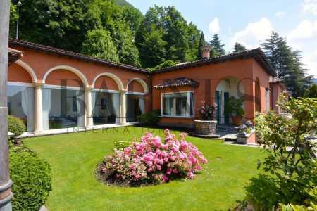 Villa, Ruvigliana - Ref 1664532
