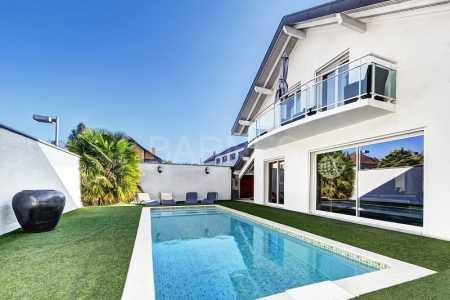 Villa, ANNECY - Ref M-66462