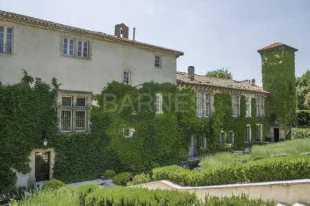 Manor, AVIGNON - Ref M-63519