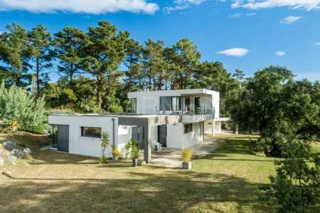 Casa de playa, ANGLET - Ref M554