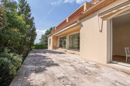 Villa, LA BAULE - Ref M-74237