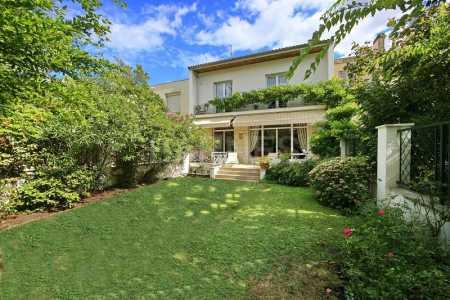 House, BORDEAUX - Ref M-41249