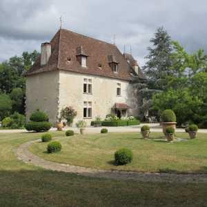 Stone property, Périgueux - Ref M-36189
