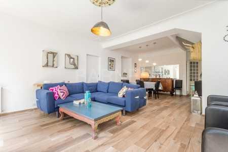 Appartement, CIBOURE - Ref A231