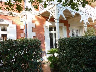 APPARTEMENT BOURGEOIS, ARCACHON - Ref A-58142