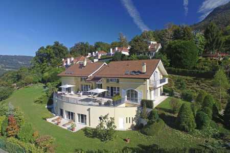 Maison, Saint-Légier-La Chiésaz - Ref B-1173756