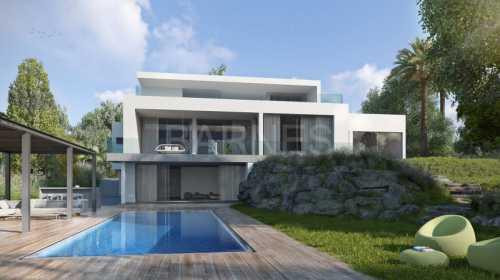 Maison, CESAREE - Ref M-41623