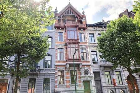 Maison, BRUXELLES - Ref M-71599