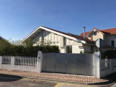 Maison, ARCACHON - Ref M-62928