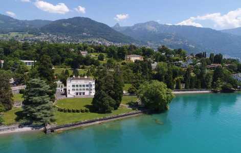 Maison, Montreux - Ref B-1392750