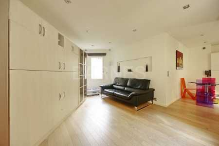 FURNISHED APARTMENT, BORDEAUX - Ref A-73690