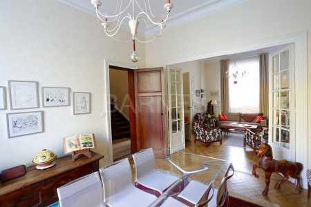 Maison, BORDEAUX - Ref M-75877