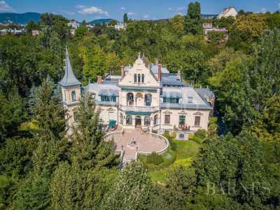 Maison, Budapest II. kerülete - Ref 2265239
