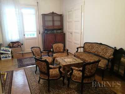 Casa, Budapest XI. kerülete - Ref 2665098