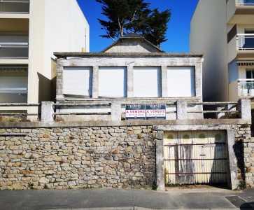 House, PORNICHET - Ref M-71400