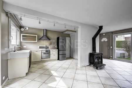Maison, MENTHON-SAINT-BERNARD - Ref M-67711