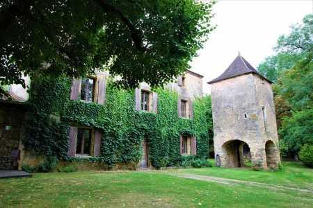 Casa de piedra, BELVES - Ref M-50757