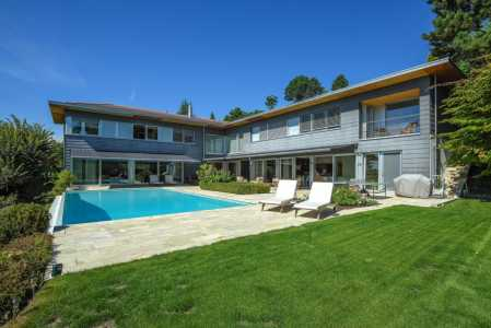 Switzerland   Luxury Homes For Sale