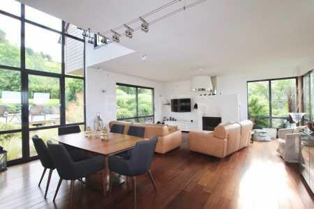 Architect house, HONFLEUR - Ref M-71903