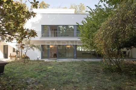 Maison d'architecte, VILLE D'AVRAY - Ref M-75822