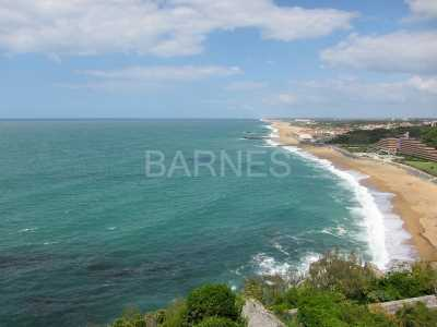 APARTMENT, BIARRITZ - Ref A158