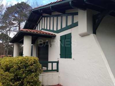 Casa, PYLA SUR MER - Ref M-67491