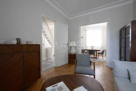 House, BORDEAUX - Ref M-74612