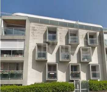 APARTAMENTO RECIENTE, LA CELLE SAINT CLOUD - Ref A-78243