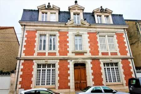 Mansion, PERIGUEUX - Ref M-62895