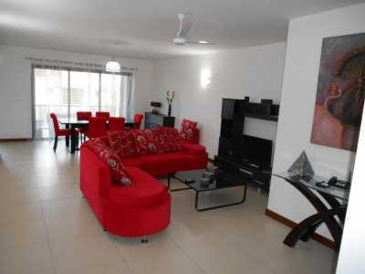 Appartement, Rivière Noire - Ref 174671-2