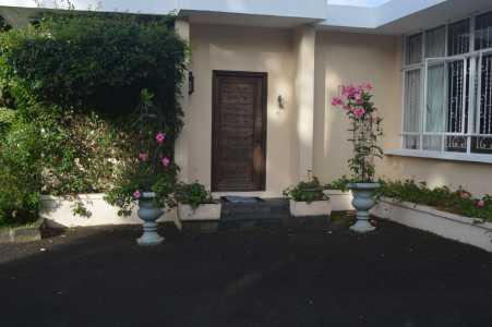 Maison, Floréal - Ref 174995