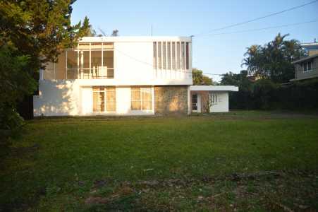 Maison, Curepipe - Ref 175215