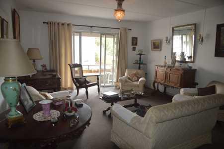 Appartement, Curepipe - Ref 175341