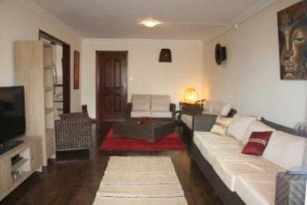 Appartement, Floréal - Ref 175361