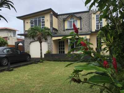 Maison, Floréal - Ref 175644