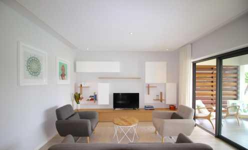 Appartement, Tamarin - Ref 175729