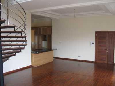 Appartement, Curepipe - Ref 175813