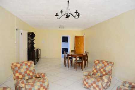 Appartement, Curepipe - Ref 175894