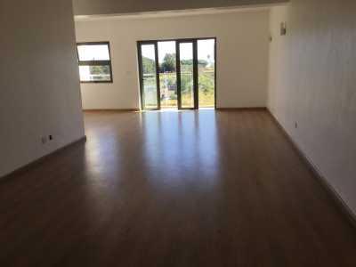 Appartement, Ebène - Ref 176012