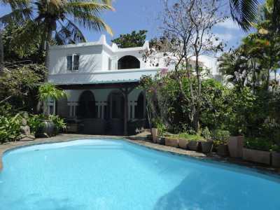 Maison, Calodyne - Ref 175424